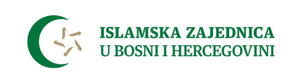 Organizirano prikupljanje i raspodjela zekata i sadekatu-l-fitra u okviru Islamske zajednice u Bosni i Hercegovini
