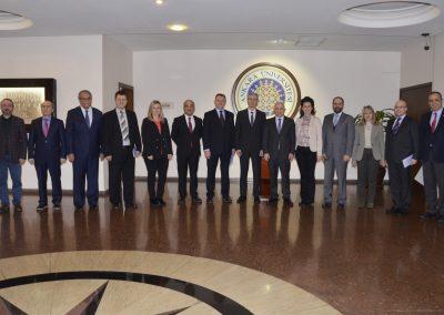 Ankara 16