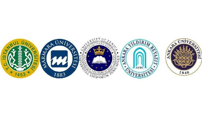 Univerzitet u Zenici potpisao protokole o edukacijskoj saradnji sa Univerzitetima u Republici Turskoj
