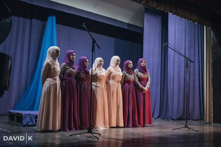 U Livnu održan koncert duhovne muzike