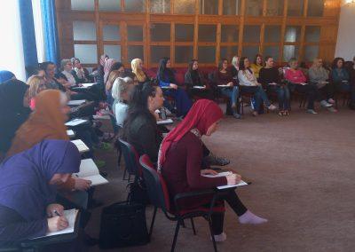 seminar Muzicki odgoj1