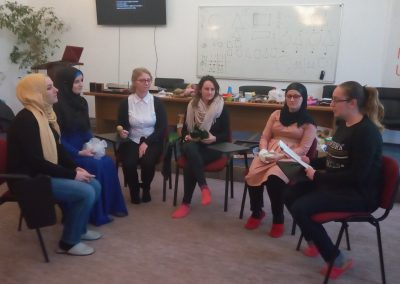 seminar Muzicki odgoj3