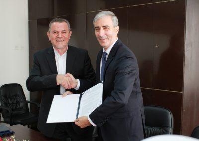 sporazum04