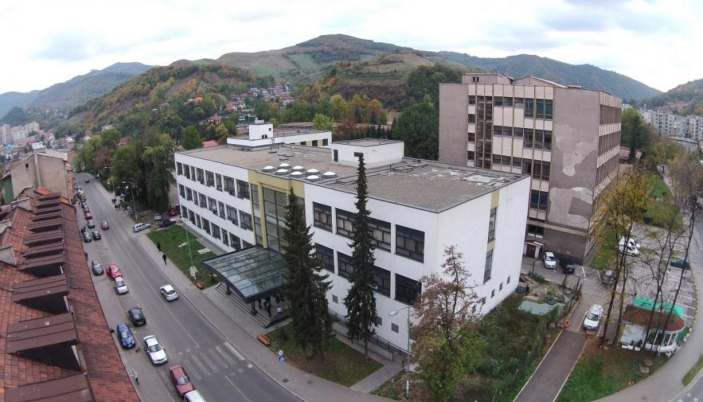 Konkurs za upis studenata u prvu godinu II (drugog) ciklusa studija na Univerzitetu u Zenici u akademskoj 2019/2020. godini (Magistarski studij)