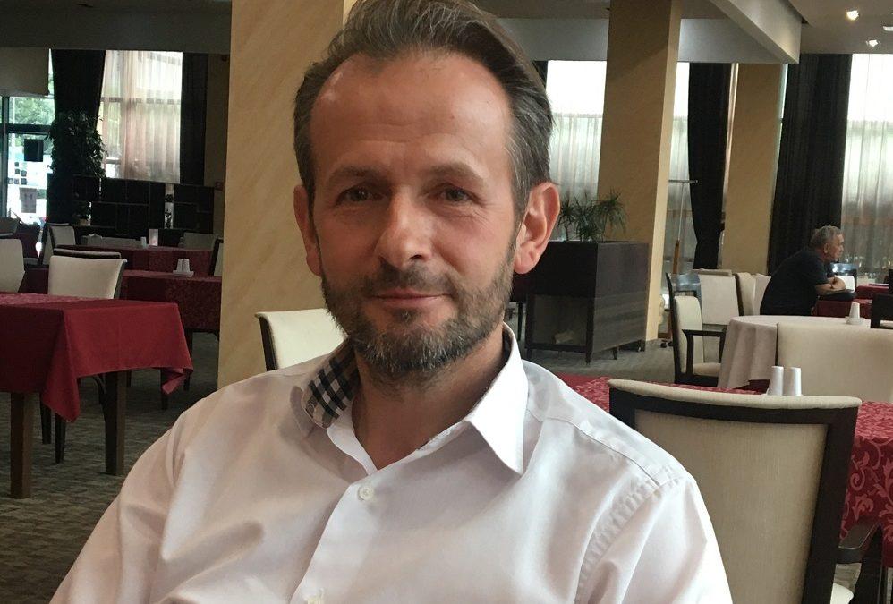 DIPLOMA ISLAMSKOG PEDAGOŠKOG FAKULTETA  PRIZNATA U LUKSEMBURGU