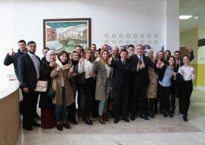 """""""Diplomatic-hour""""-na-Univerzitetu-u-Zenici-sa-ambasadorom-Italije-u-BiH-2"""