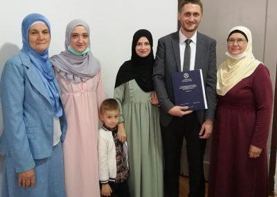 Samir Ahmic 3
