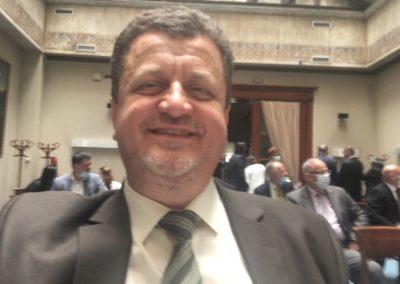 prof.dr.Safvet_Halilovic02-min