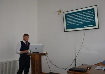 Eniz Patkovic_magistarski rad02-min